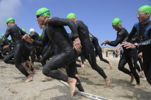 triathlon-neoprenanzug