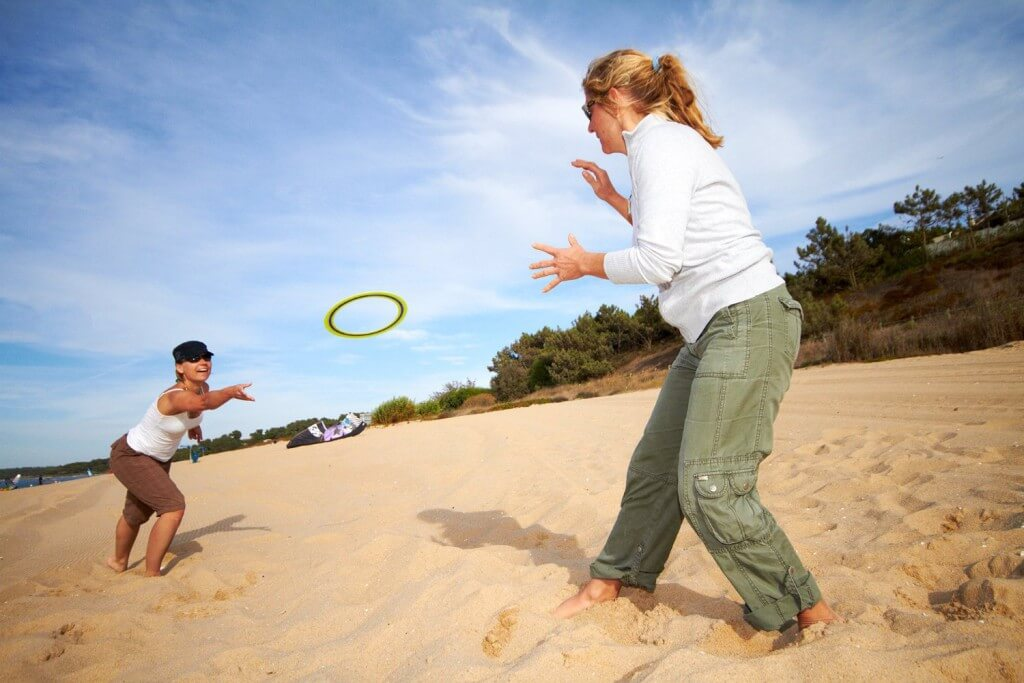 coole-extras-frisbee-aerobic-ring