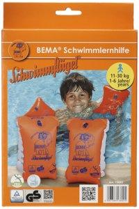 Original BEMA Schwimmhilfe